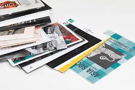 Bestype <b>Printing</b>: Large Format, Digital & Rush <b>Printing</b> in <b>NYC</b>