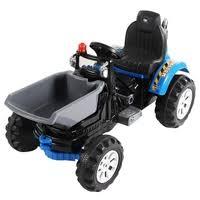 <b>JIAJIA</b> Трактор JS328-C — <b>Электромобили</b> — купить по выгодной ...
