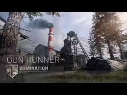 Call of Duty: Modern Warfare 4K Multiplayer Gameplay - YouTube