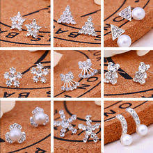 Compare Prices on Pearl <b>Snowflake</b>- Online Shopping/Buy Low ...