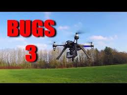 <b>MJX BUGS 3</b> - YouTube