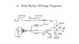 fog light wiring diagram relay diagram lights fog light wiring diagram relay