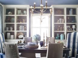 Formal Dining Room Diy Concept Formal Dining Decor Ideas In Formal Dining Room Ideas