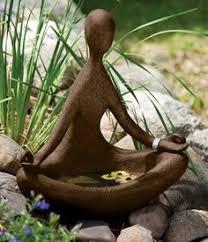 Садовые скульптуры, Садовые статуи, <b>Керамические</b> скульптуры