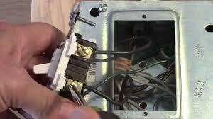 code bathroom wiring:  maxresdefault