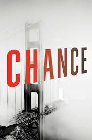 Chance 1.Sezon 3.Bölüm