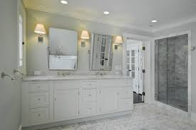 white bathroom floor: images about bathroom remodel on pinterest glass mosaic tiles white tile bathrooms and tile