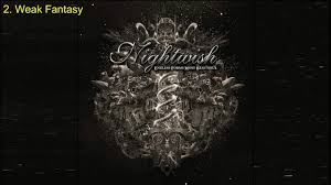 <b>Nightwish</b> - <b>Endless</b> Forms Most Beautiful (Full Album/Álbum ...