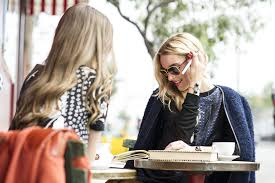 what interviewers mean when they ask these questions popsugar share this link copy don t take your interviewer s questions
