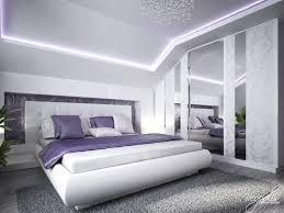 designs for bedroom
