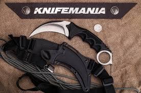 United Cutlery <b>Honshu</b> - купить в KnifeMania
