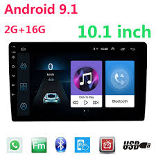 Binize Car Radio Store - Amazing prodcuts with exclusive discounts ...