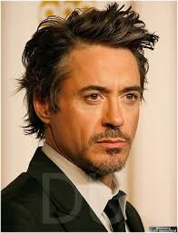Robert Downey Jr. - Robert-Downey-Jr.-7