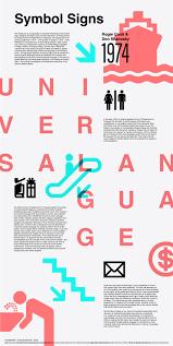 stephaniewinarto risd graphic design history of graphic design doug scott fall 2016