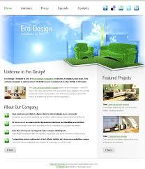 eco design best furniture design websites