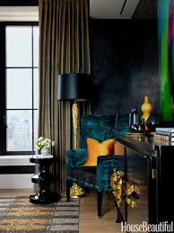 Paint Schemes For Living Room With Dark Furniture Dark Paint Color Rooms Decorating With Dark Colors
