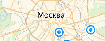 Канцелярские корректоры <b>Index</b> — купить на Яндекс.Маркете