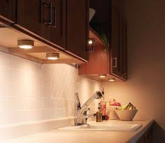 title portable under cabinet lighting def these lights underneath the cabinet are used for task lighting they can be moved and replaced easily in cabinets lighting