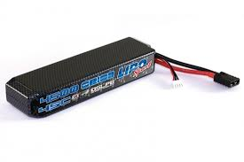 <b>Аккумулятор Team Orion</b> Carbon Sport LiPo 11.1V 4500 mAh 45C ...