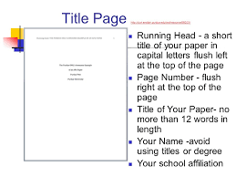 Background image of page   Course Hero
