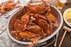 Image result for crabs images