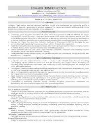 Real Resumes for Sales   PDF book Downloads   real estate salesperson resume