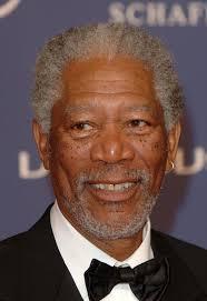 Morgan Freeman - Morgan%2520Freeman%2520Image%2520Gallery