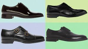 Best <b>men's formal shoes</b> | <b>British</b> GQ