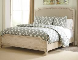 bedroom furniture sets buy now pay later buy bedroom furniture