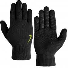 <b>перчатки nike</b> knitted <b>tech and</b> grip <b>gloves</b> nwgi5-007 sr