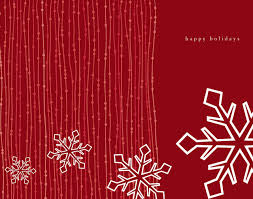 17 best images about holiday christmas parties 17 best images about holiday christmas parties christmas invitations and christmas tree