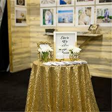 <b>Gold Wedding Decorations</b>: Amazon.com
