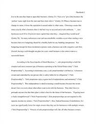 Can You Write My Research Paper for Me  Custum research paper written for me   paper strategies
