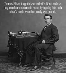 Tomas-Edison's-secret-love-code.jpg via Relatably.com