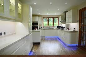 kitchen ceiling lights led for under cabinet lighting also diy mobile island on hard rubber caster appealing pendant lights kitchen