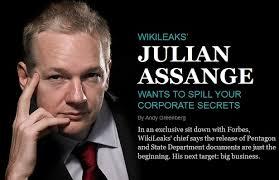 Resultado de imagem para pictures of julian assange