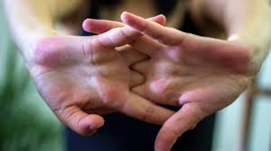 Cracking <b>Knuckles</b>: Causes, Side Effects, and Tips to Stop