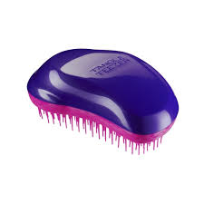 <b>Расческа</b> Tangle Teezer <b>Original Plum</b> Delicious