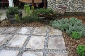 how to make a pea gravel patio create a diy pea gravel patio the easy way city farmhouse