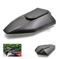 MT07 Rear Seat Cover Cowl https://www.amazon.co.uk/dp ...