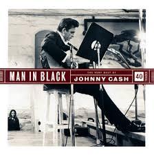<b>Johnny Cash</b> - <b>Man</b> In Black: The Very Best Of Johnny Cash (2001 ...