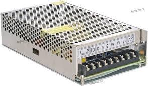 <b>Блоки питания LED STRIP</b> - LED instalUkr