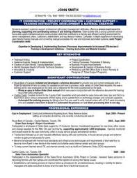 click here to download this construction project manager resume    click here to download this project coordinator resume template  http