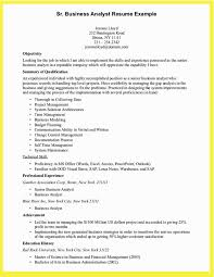resume objective examples entry level getresumetemplate com