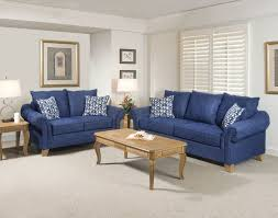 astonishing design ideas of living room couch sets with dark brown attractive blue color and white colors astonishing colorful living