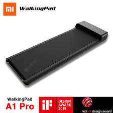 <b>Original WalkingPad A1</b> Pro Walking Machine Foldable Household ...