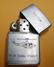 Коллекционные <b>зажигалки zippo</b> военные | eBay