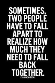 Relationship Mistake Quotes on Pinterest | Relationship Change ...