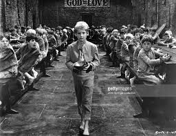 oliver twist stock photos and pictures getty images mark lester as oliver twist in oliver