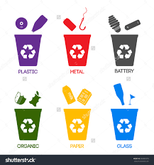 paper separation for recycling com how paper is recycled acirc recycling guide
